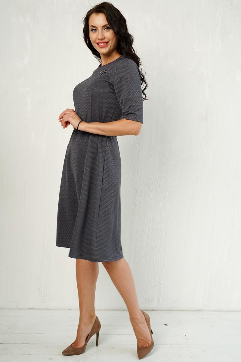 Платье Леди Тайга 1197 1